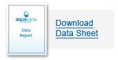 Shower Filter Test Data
