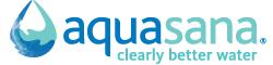Aquasana China