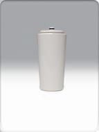 Aquasana AQ-4125C Shower Replacement Filter - Chloramine Upgrade