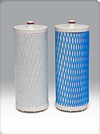 Aquasana AQ-4035 Drinking Water Filter Replacement Cartridge