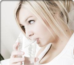Water Filter 净水器